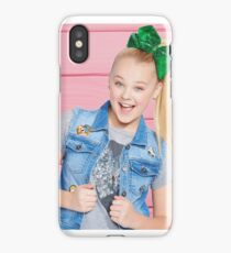 Jojo Siwa iPhone Cases & Covers for X, 8/8 Plus, 7/7 Plus