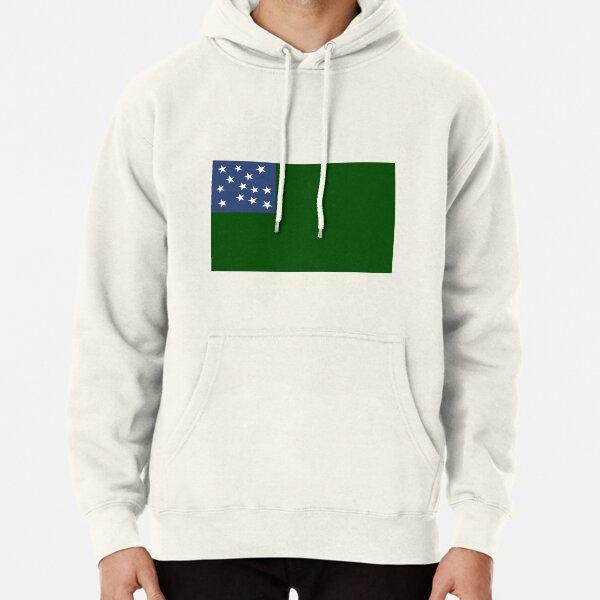 Hoodies Sweatshirt/Men 3D Print American,Bison Wyoming Flag Purity,Sweatshirts for Men Prime