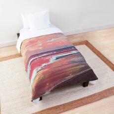 Study of the Sea Comforter