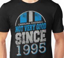 Carolina Football  Unisex T-Shirt