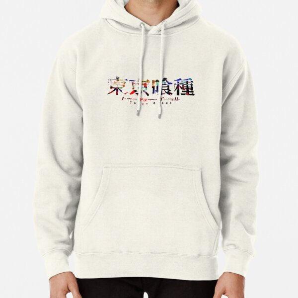 Size Med Grey Heather Simms Authentic Logo Fishing Hoodie Hooded Sweatshirt