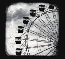 Ferris Wheel - TTV