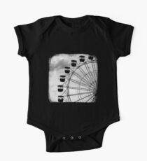 Ferris Wheel - TTV Kids Clothes