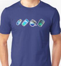 Fortnite Potions Unisex T-Shirt