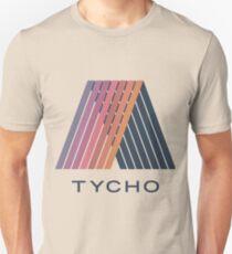 Camiseta ajustada Tycho Dive