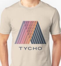 Tycho Dive Slim Fit T-Shirt