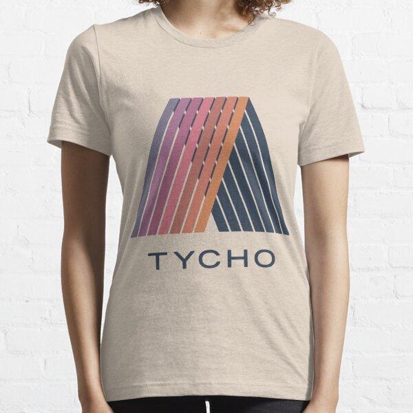 Tycho Dive Camiseta esencial