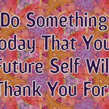Do Something... by David-Randall