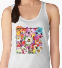 All Things Bright and Beautiful Women's Tank Top