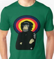 Chimp Boss T-Shirt