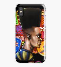 2 Hype 4 iPhone Case