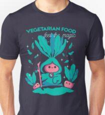 Feel the magic Unisex T-Shirt