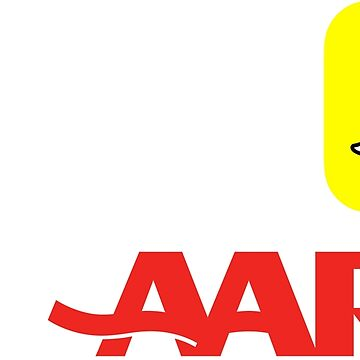Too Old For SnapChat and Too Young For AARP by Nukerwar