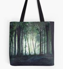 Journey to the Havens Tote Bag