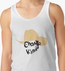 Champ Kind Tank Top