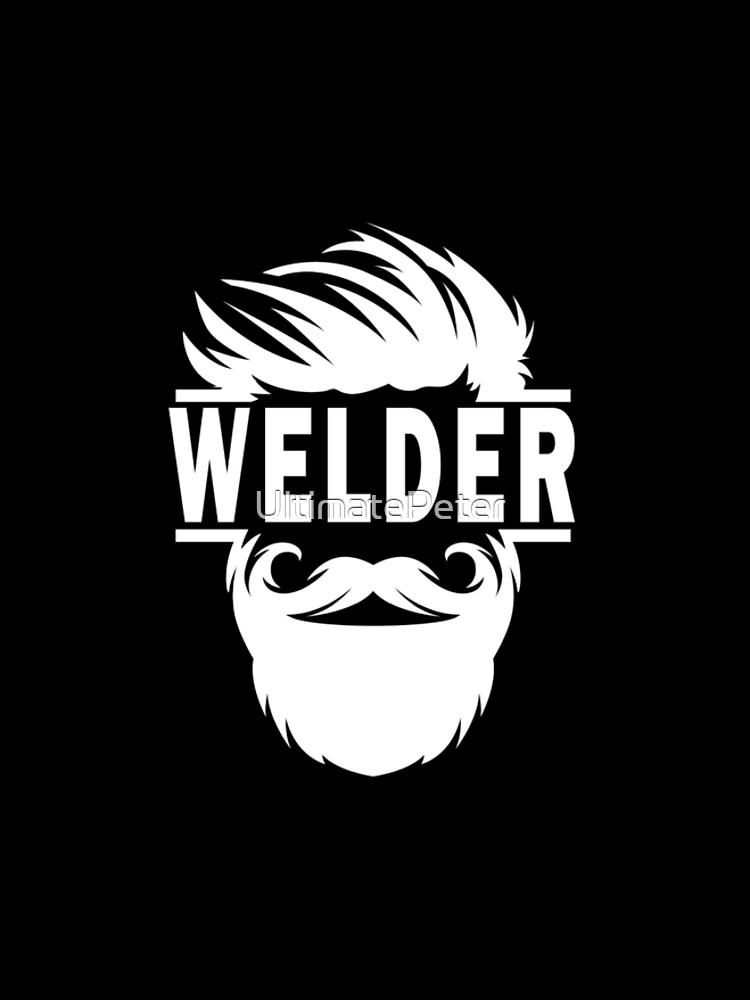 Welder Daddy Welder T Shirt Welder Shirt Welder Tee Welders