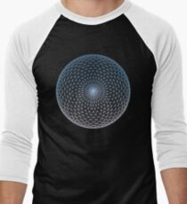 Eye of the Universe  T-Shirt