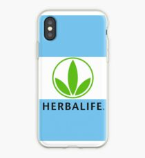 HerbalifeArgentina iPhone Case