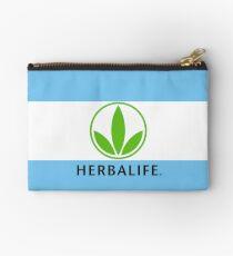 HerbalifeArgentina Studio Pouch