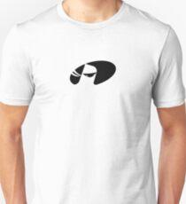 Tadashi Hamadas Ninja T-Shirt