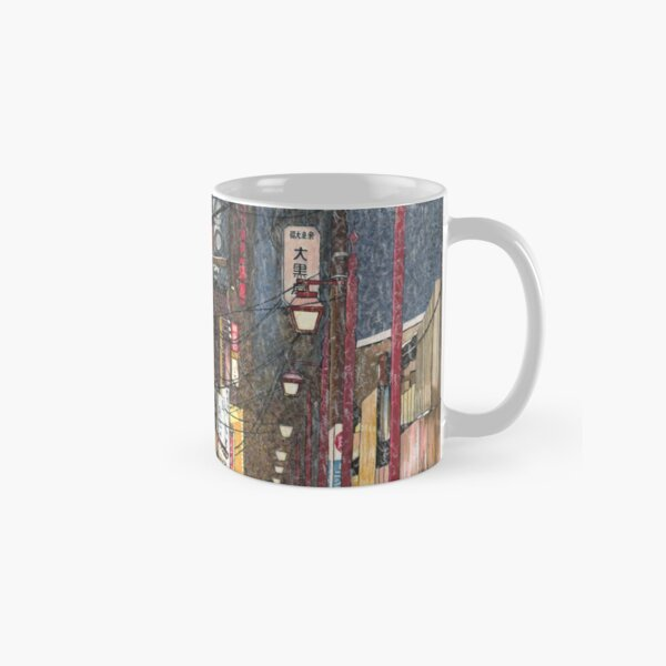 Best Gift Coffee Mugs 11 Oz Vasyl Lomachenko Tmt Floyd