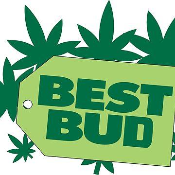Best Marijuana Bud by DebbieXBenson