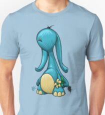 Bunky Unisex T-Shirt