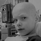 chemotherapy by Shelley Tasker