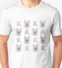 2020 - chinese year of the rat Unisex T-Shirt