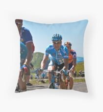 Zabel Throw Pillow