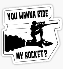 how to rocket ride in fortnite