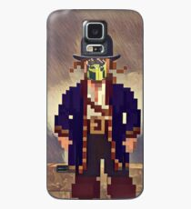 Monkey Island - Son of Captain Loogie Case/Skin for Samsung Galaxy