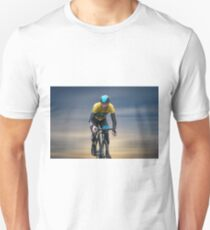 Christopher Froome Unisex T-Shirt