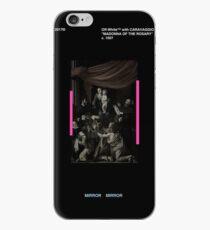 SPIEGLEIN SPIEGLEIN iPhone-Hülle & Cover