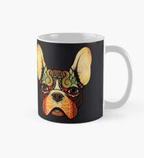 little bulldog Tasse (Standard)