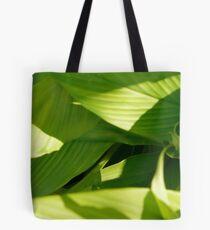 Toomagreen Tote Bag