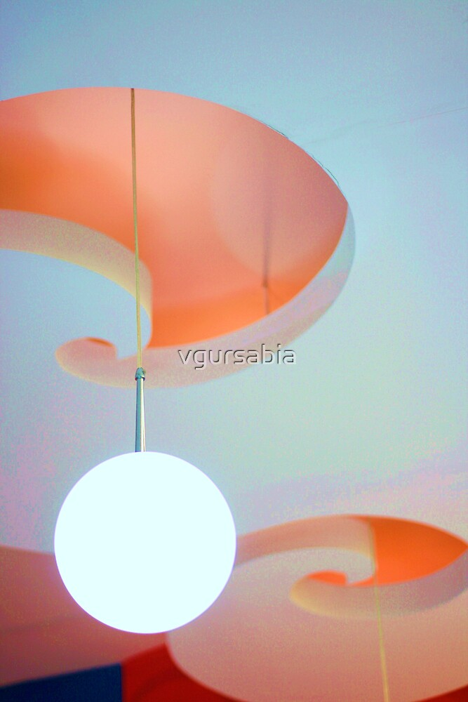 ceiling103 by vgursabia