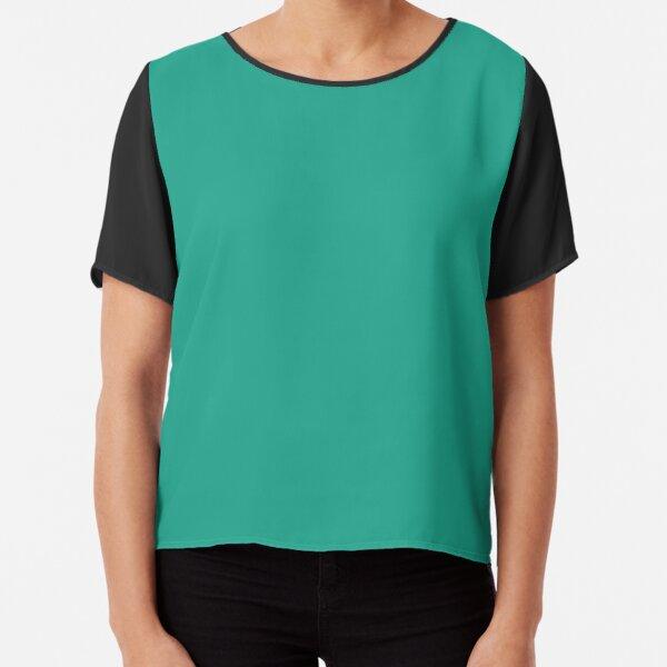 New Tomb Raider Croft Line Art Distressed Cool Trending T-Shirt Black All sizes