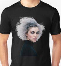 Digital Witness Unisex T-Shirt