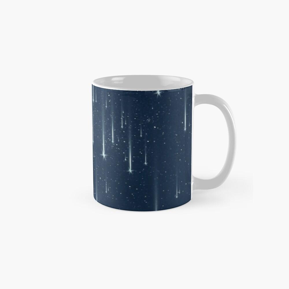 Wishing Stars Mug
