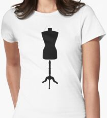 Tailor in-store mannequin T-Shirt