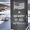 Honoring Our Veteran's Memorial Day Challenge