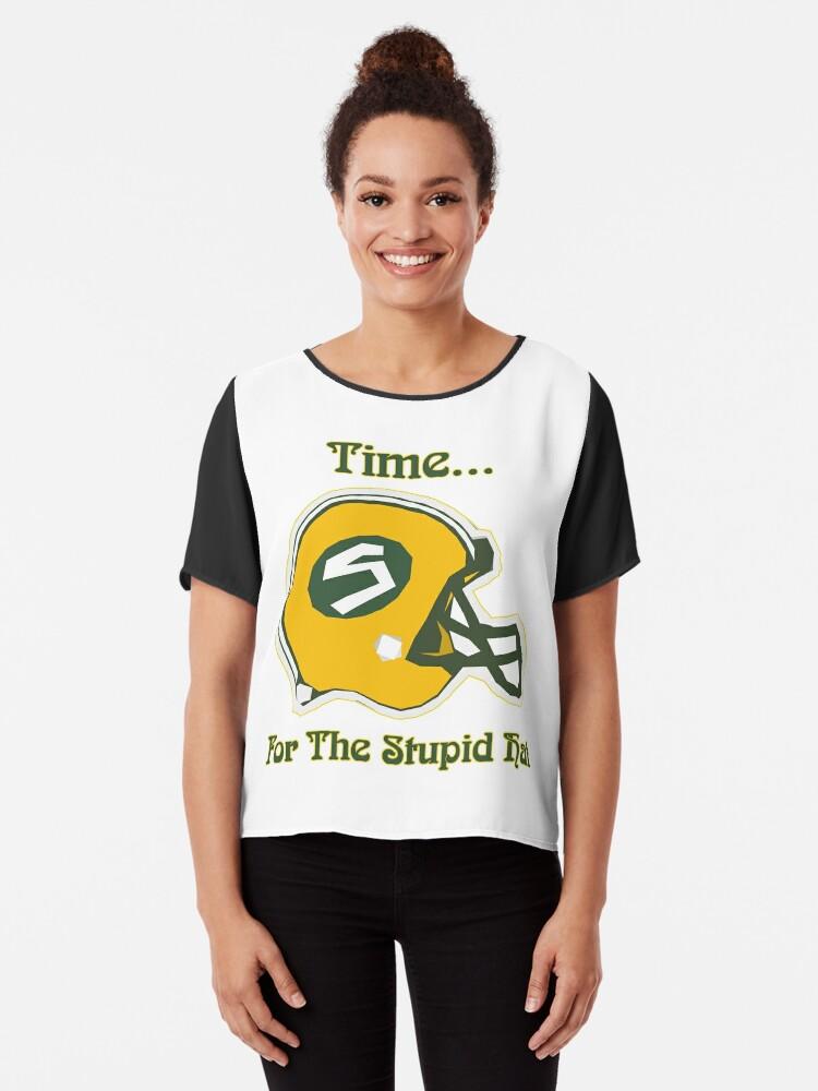 02de4348dacdd That 70s Show - Fave Phrase T-Shirts  2