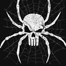 Bestrafe die Skulltula von ilcalvelage