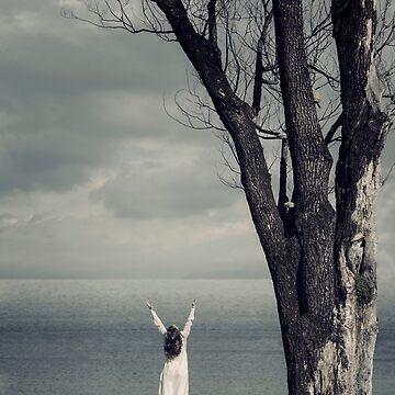Cherish the day  by JoanaKruse