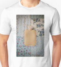 warmth Unisex T-Shirt