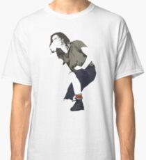 """""""Eddie"""" Classic T-Shirt"""