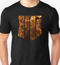 Zombies 4 Unisex T-Shirt