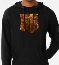 Zombies 4 Leichter Hoodie