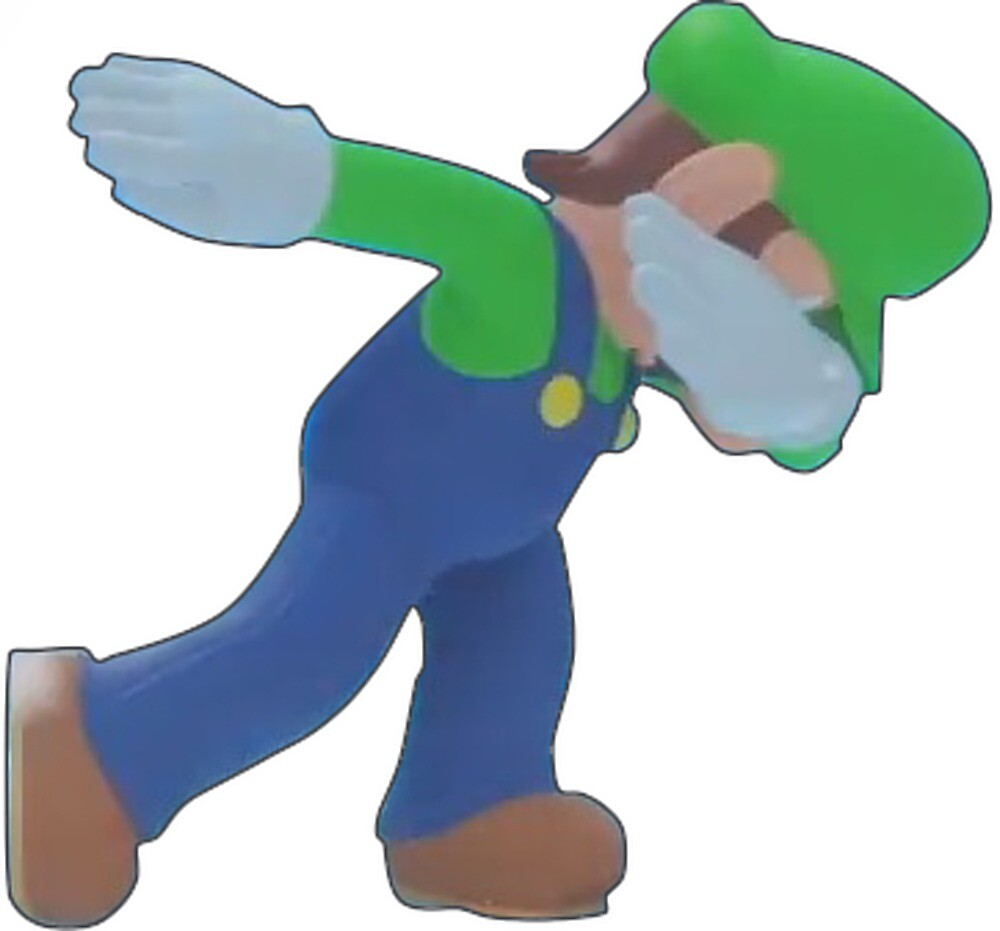 ghosty392's avatar